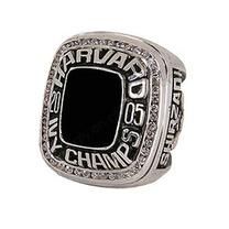 Unique Class Ring #18