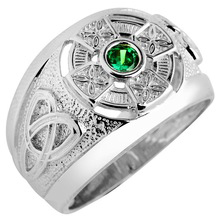 Unique Class Ring #26